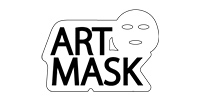 ART MASK