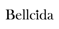 Bellcida