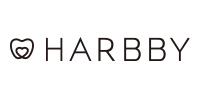 HARBBY