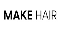 MAKE HAIR
