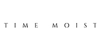 TIME MOIST